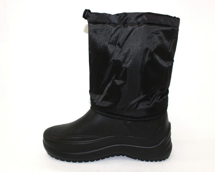 Зимняя детская обувь, дутики, резиновые сапоги и Луноходы на сайте обуви Туфелек 6