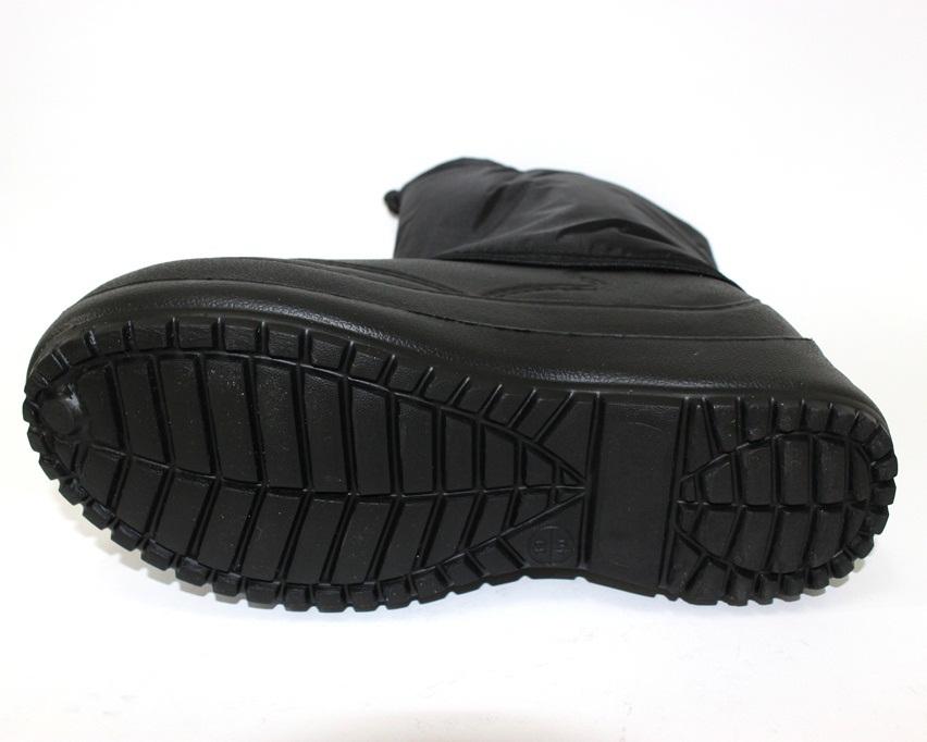 Зимняя детская обувь, дутики, резиновые сапоги и Луноходы на сайте обуви Туфелек 8
