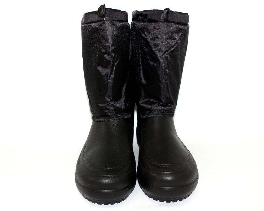 Зимняя детская обувь, дутики, резиновые сапоги и Луноходы на сайте обуви Туфелек 7