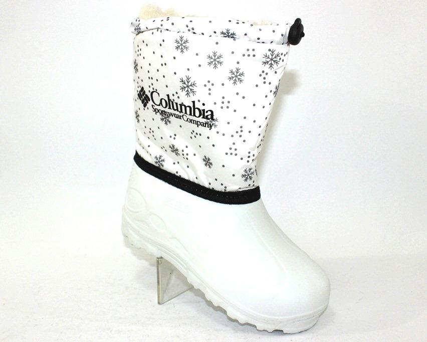 Купити дитяче взуття для дівчаток в Києві, акції, знижки - інтернет магазин Туфелёк