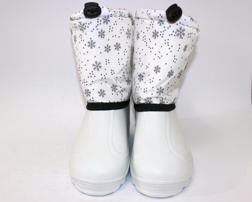 Купить детскую обувь для девочек в Киеве, акции, скидки - интернет магазин Туфелёк 3