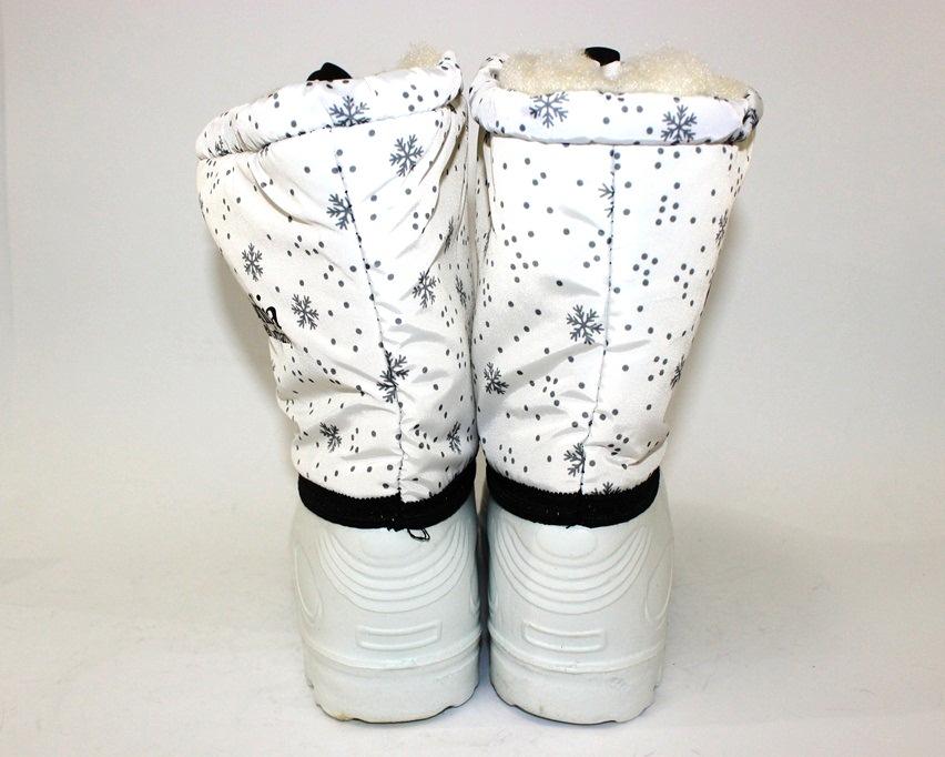 Купить детскую обувь для девочек в Киеве, акции, скидки - интернет магазин Туфелёк 5