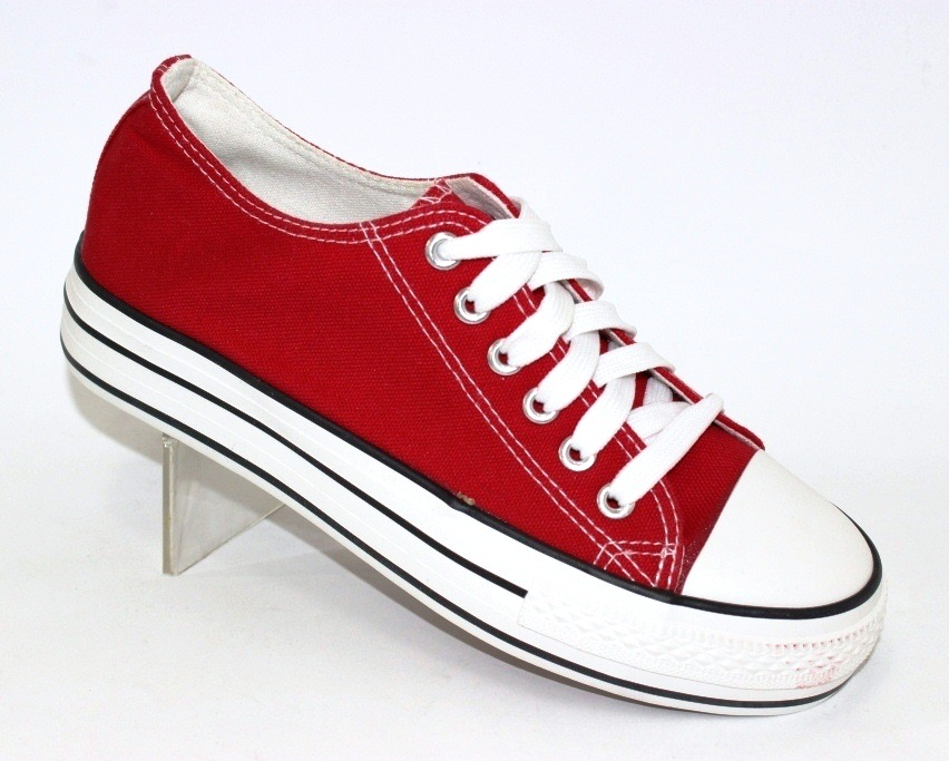 купити жіночі кеди в Києві, Вінниці, Луцьку, Житомирі, спортивна жіноче взуття в Україні