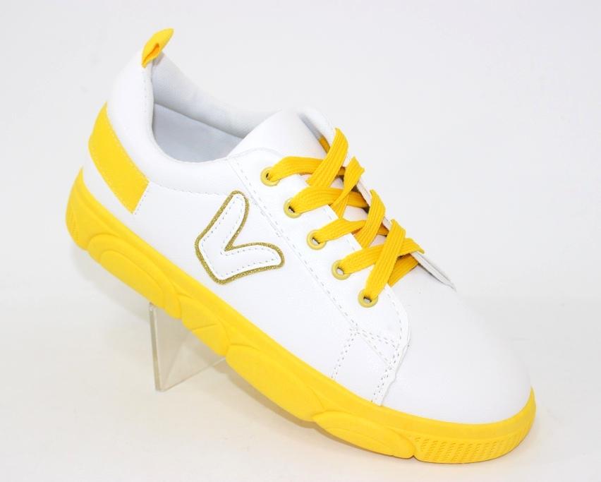 Модные кроссовки на осень 2020!