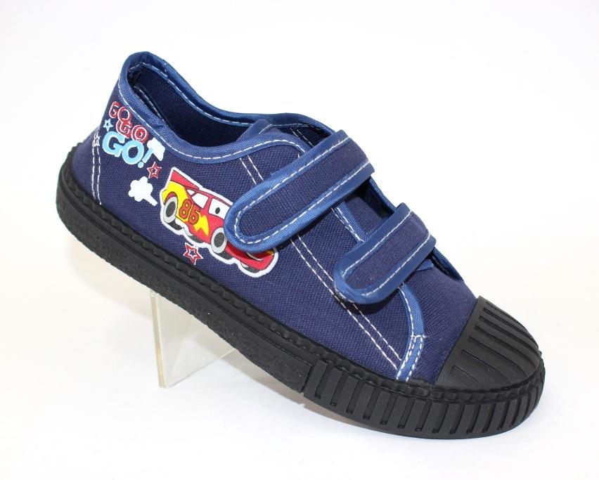 Купить детские кеды, обувь для мальчиков, обувь Киев, школьная обувь, интернет-магазин