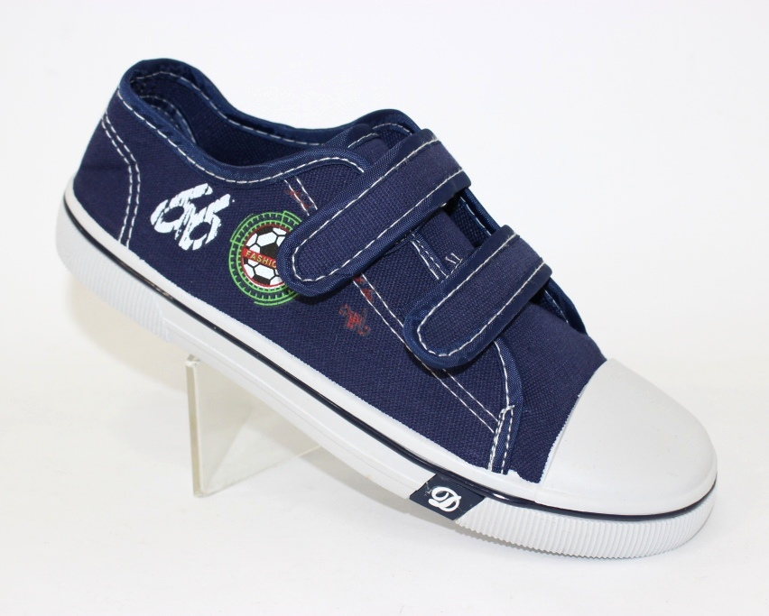 Купить кеды для школы можете на нашем сайте обуви, продажа в розницу от одной единицы
