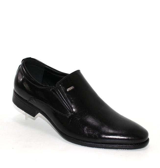 Купить мужские классические туфли в Киеве