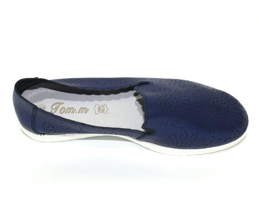 Купить детские туфли,детская обувь украина,туфли девочка,кожаная детская обувь 10