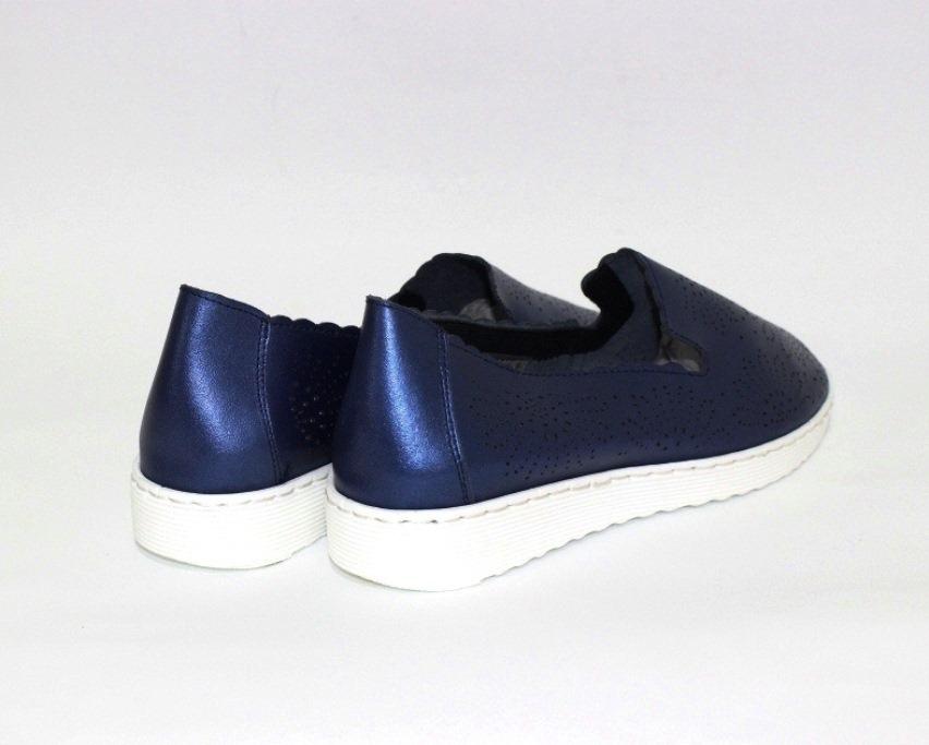 Купить детские туфли,детская обувь украина,туфли девочка,кожаная детская обувь 6
