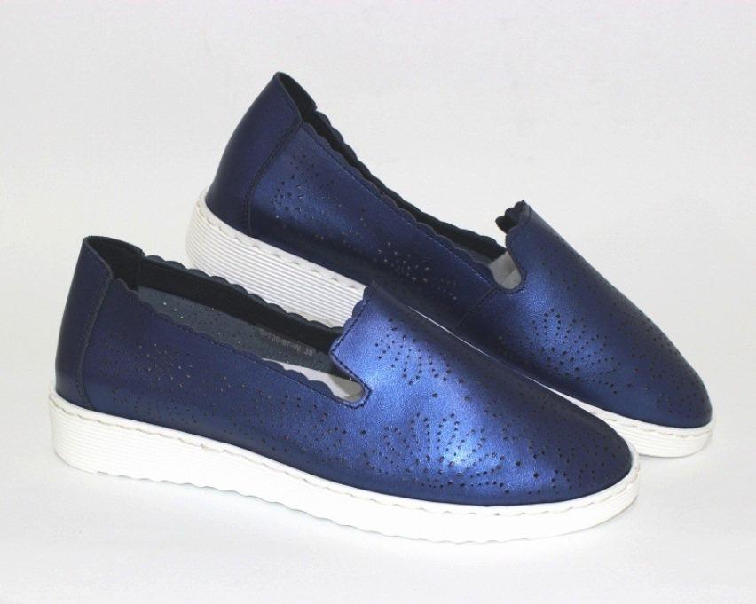 Купить детские туфли,детская обувь украина,туфли девочка,кожаная детская обувь 7