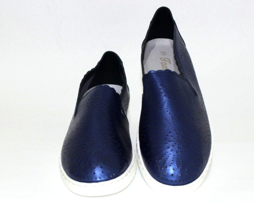 Купить детские туфли,детская обувь украина,туфли девочка,кожаная детская обувь 5