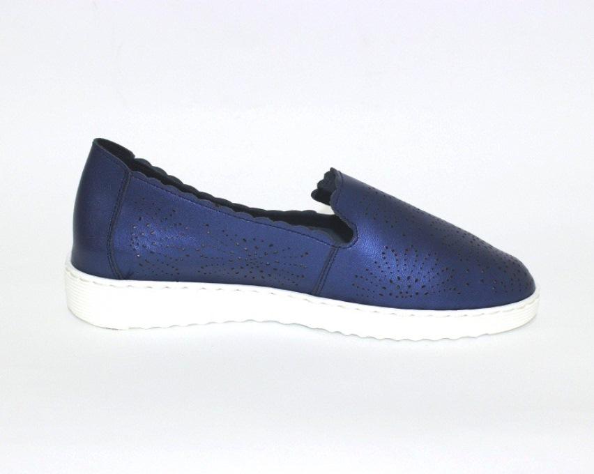 Купить детские туфли,детская обувь украина,туфли девочка,кожаная детская обувь 8