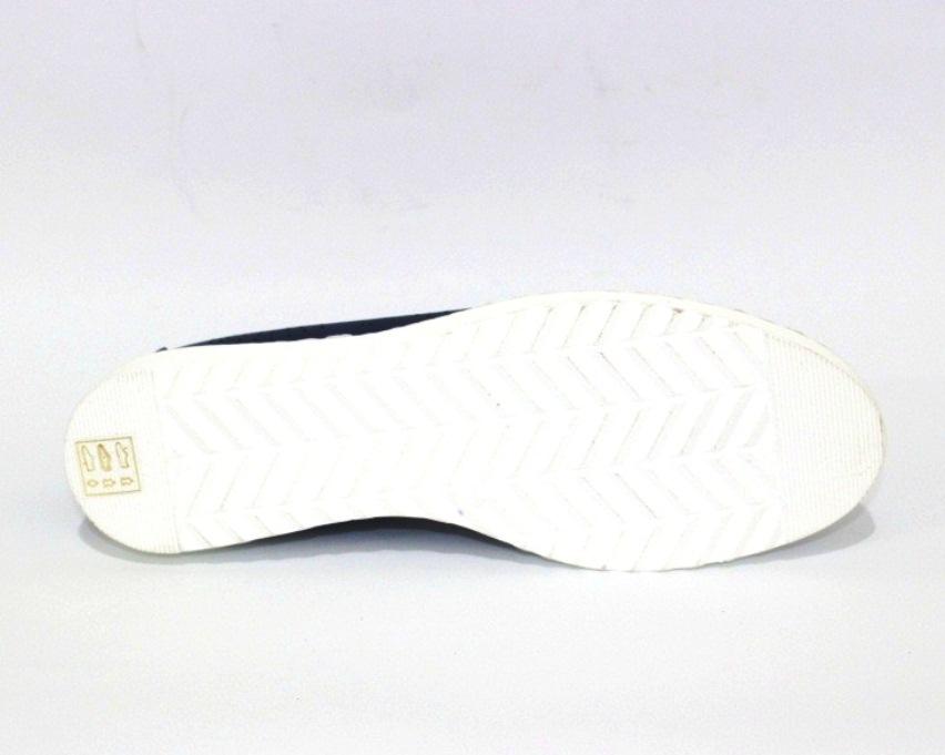 Купить детские туфли,детская обувь украина,туфли девочка,кожаная детская обувь 9