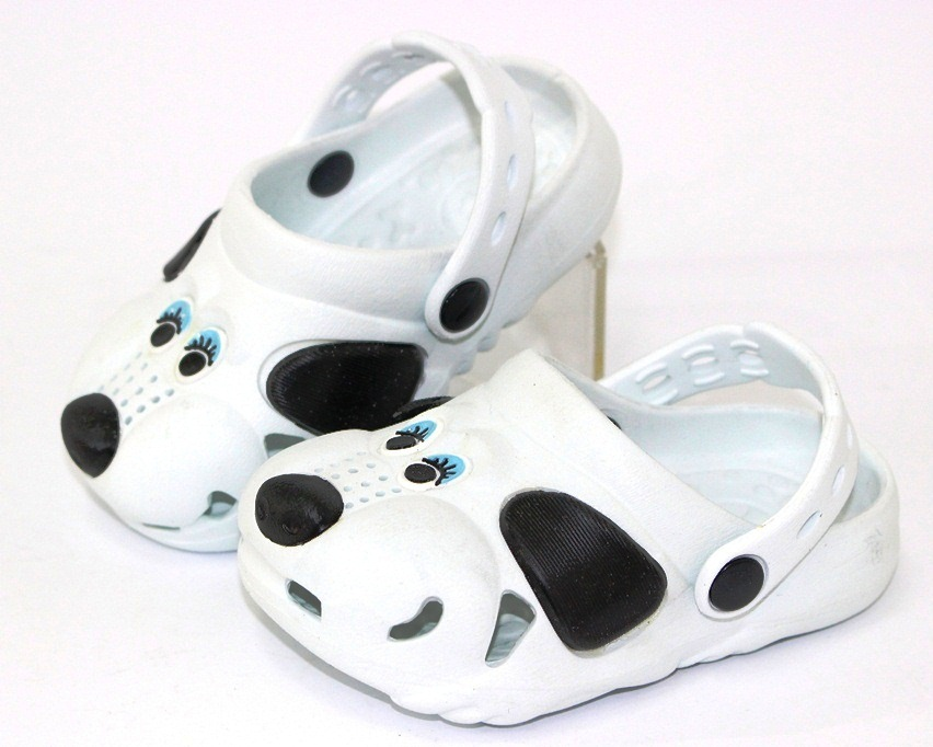 Сайт детской обуви в Украине - доступные цены, огромный выбор, быстрая отправка 1