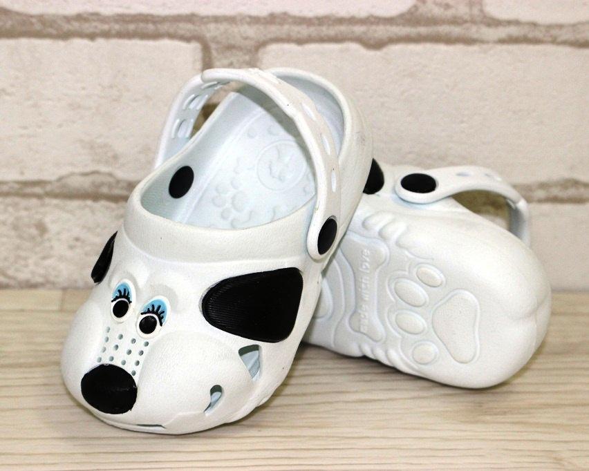 Сайт детской обуви в Украине - доступные цены, огромный выбор, быстрая отправка 2