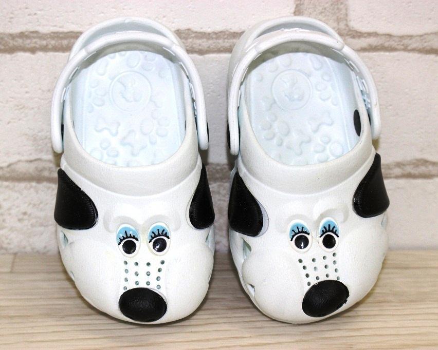 Сайт детской обуви в Украине - доступные цены, огромный выбор, быстрая отправка 4