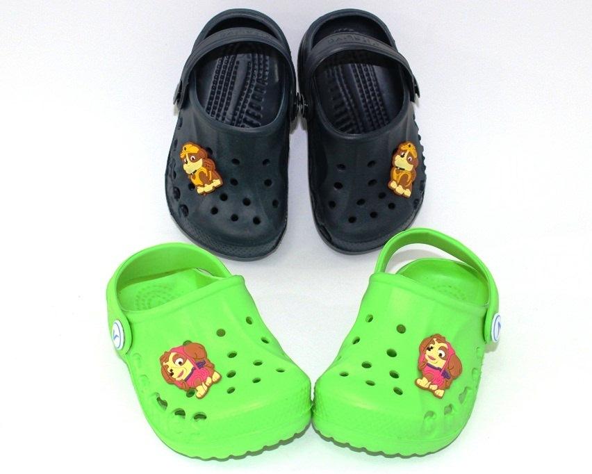 Босоножки закрытые для мальчиков Киев, летняя детская обувь в интернет магазине Туфелек 7