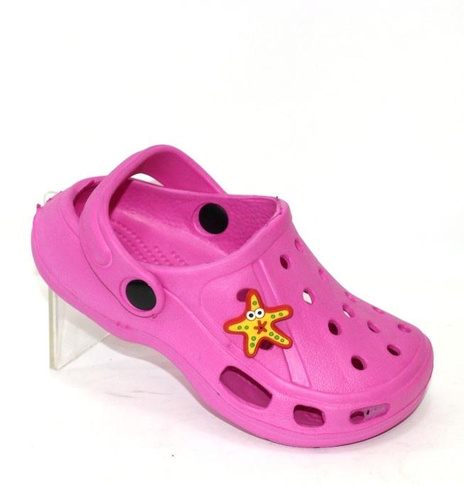 купити дитячі крокси, дитячі шльопанці, інтернет-магазин дитячого взуття в роздріб Україна