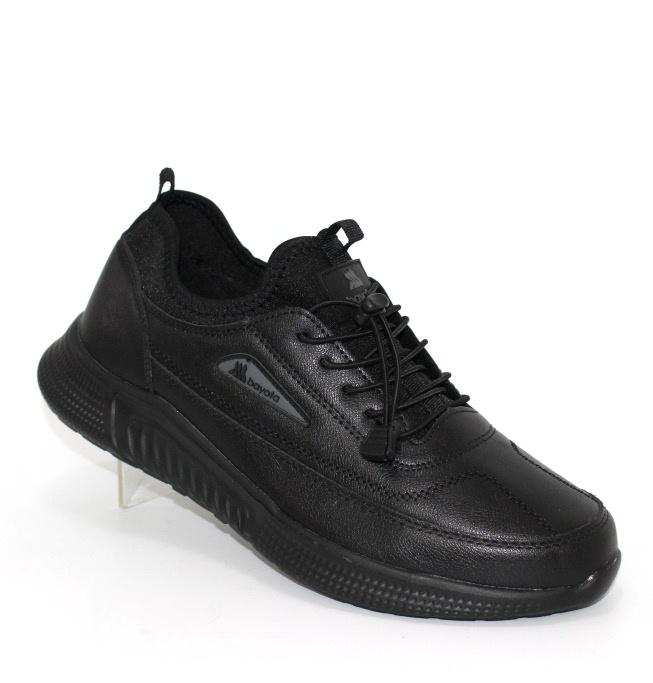 Удобные лёгкие повседневные кроссовки для мужчин на осень