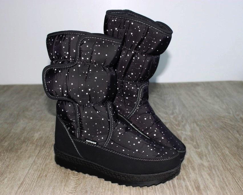 Дутики - модная и супер-удобная обувь на каждый день!