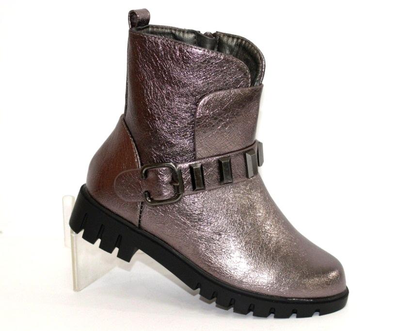 Модная детская обувь 2020 года, обувь для детей
