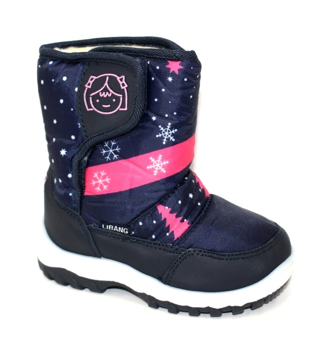 Купити дитяче взуття для дівчаток в Києві, акції, знижки - інтернет магазин Туфелёк,