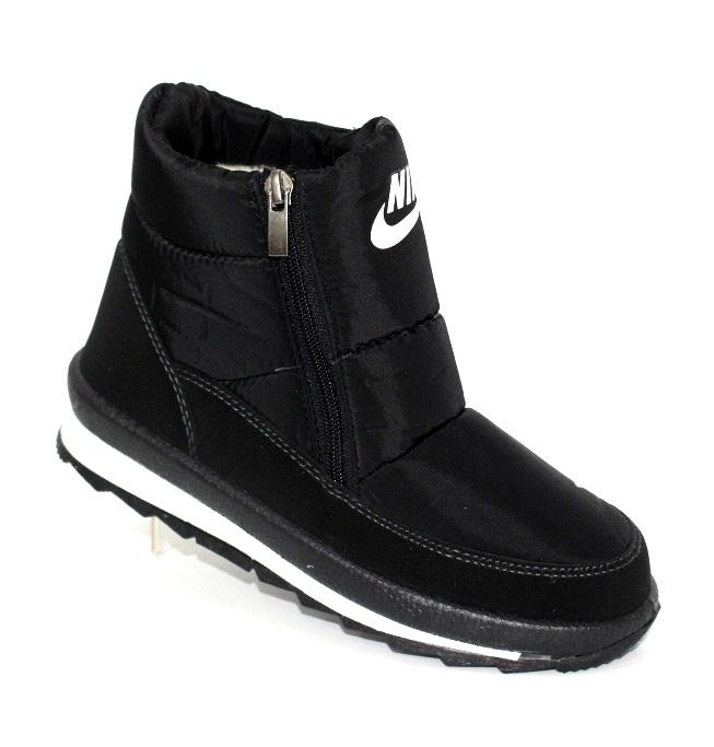 Купить сапоги дутики Like shoes. Женская обувь - Туфелек