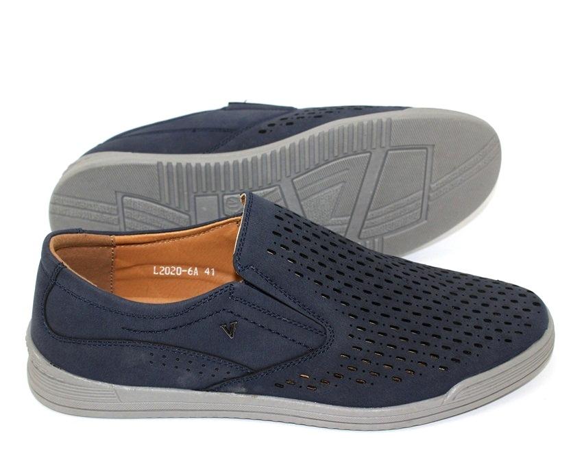 Купить мужские летние туфли в Киеве,  летние мужские мокасины в розницу 10