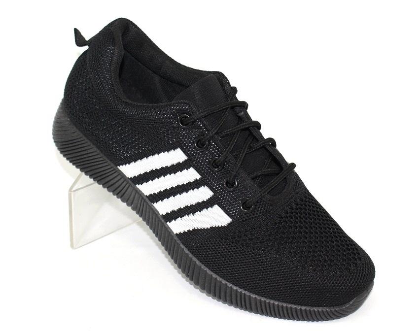 Купить мужские кроссовки на сайте обуви