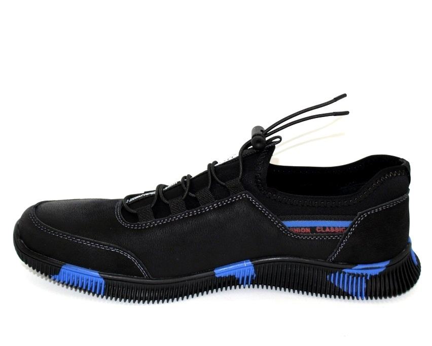 Качественные мужские кроссовки Киев недорого, мужская спортивная обувь Украина 7