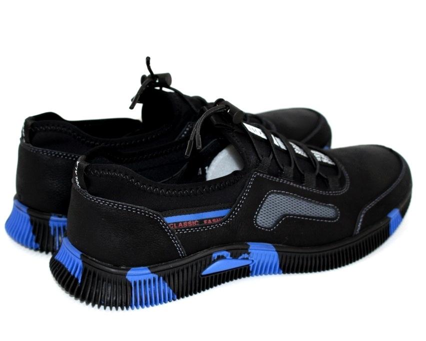 Качественные мужские кроссовки Киев недорого, мужская спортивная обувь Украина 8