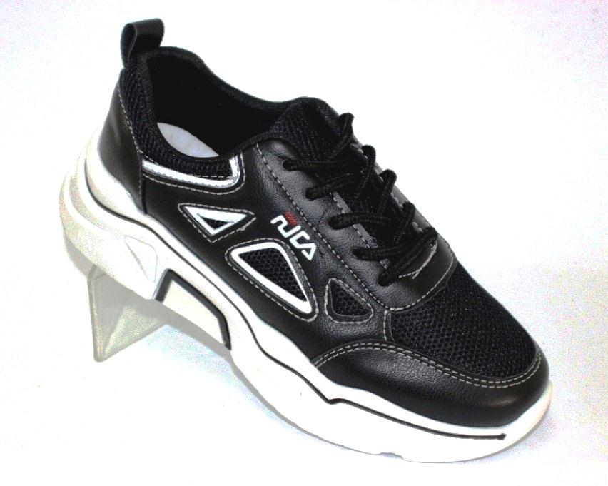 купити кросівки, кросівки київ, інтернет-магазин