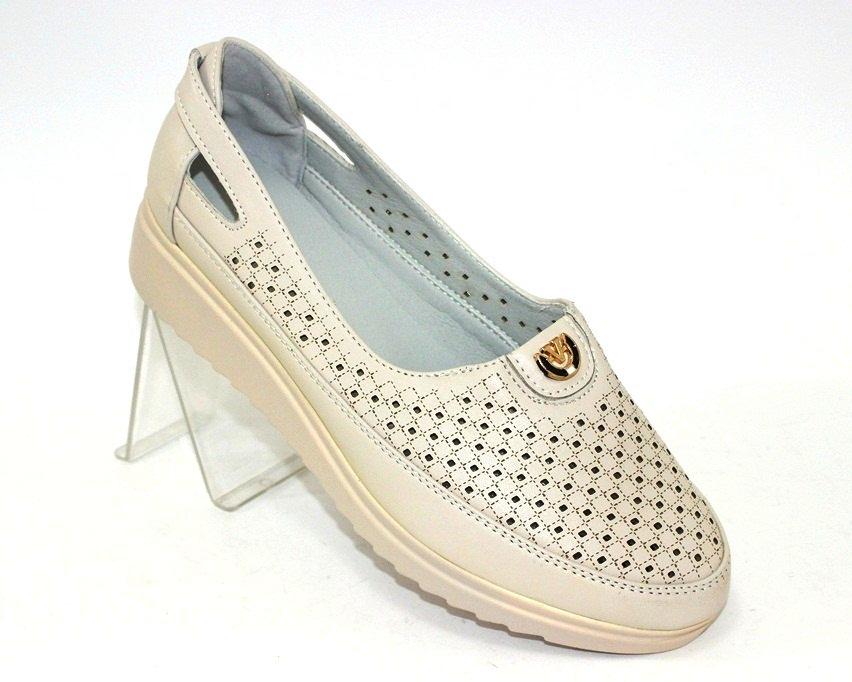 купить женские летние туфли в Киеве, Черкассах, интернет-магазин обуви летние женские туфли