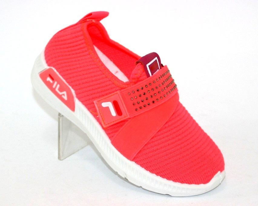Купити кросівки дитячі, кросівки для дівчинки, спортивне дитяче взуття, інтернет магазин дитячого взуття