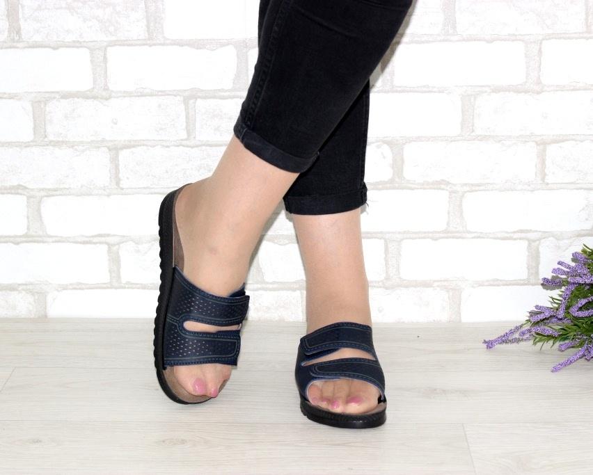 купить женскую обувь,распродажа обуви,обувь со скидкой,летняя обувь онлайн,интернет-магазин обуви 3