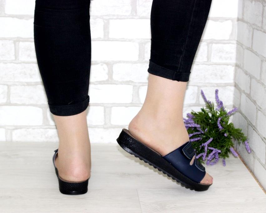 купить женскую обувь,распродажа обуви,обувь со скидкой,летняя обувь онлайн,интернет-магазин обуви 4