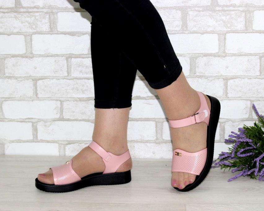 Купить женскую обувь, летняя обувь онлайн, интернет-магазин обуви 2