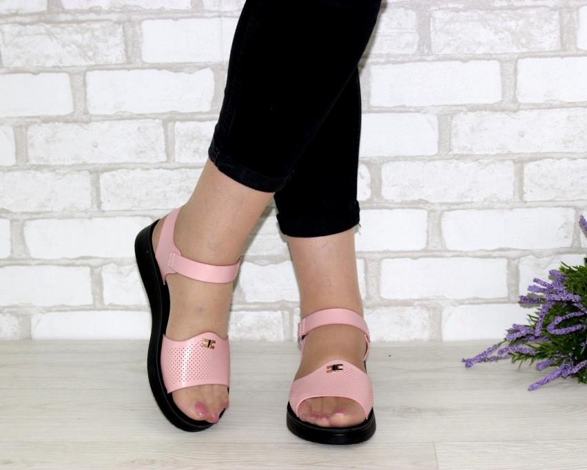 Купить женскую обувь, летняя обувь онлайн, интернет-магазин обуви 4
