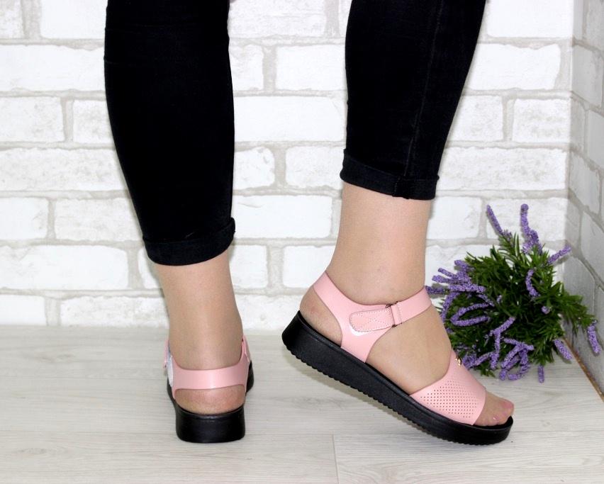 Купить женскую обувь, летняя обувь онлайн, интернет-магазин обуви 3