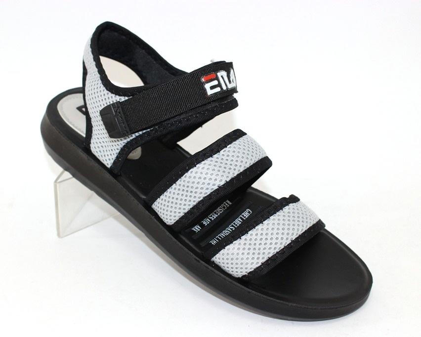 Босоножки женские 816 beige дёшево, распродажа летней обуви, летняя обувь, обувь дропшиппинг