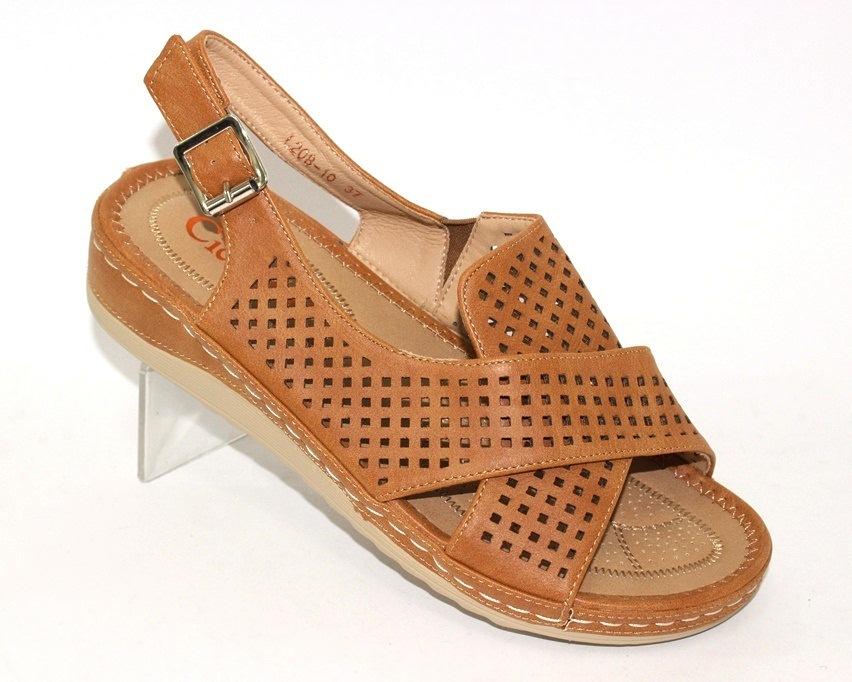 купити жіночі босоніжки, розпродаж літнього взуття, знижки на взуття