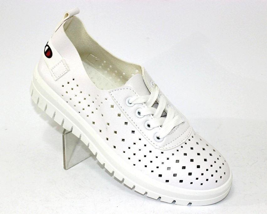 Купити жіночі кросівки і кеди в Києві, Вінниці, Луцьку, Житомирі, спортивна жіноче взуття в Україні