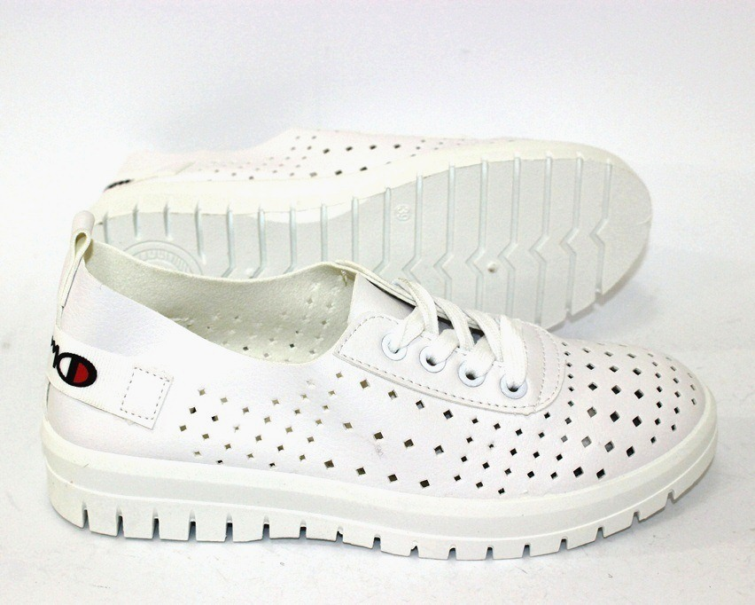 Купить женские кроссовки и кеды в Киеве, Виннице, Луцке, Житомире, спортивная женская обувь в Украине 5