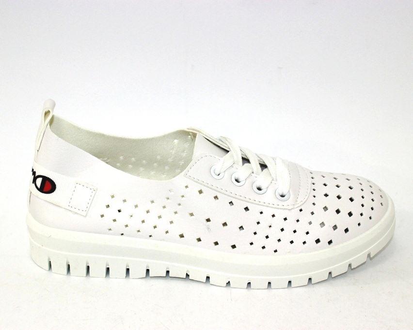 Купить женские кроссовки и кеды в Киеве, Виннице, Луцке, Житомире, спортивная женская обувь в Украине 6