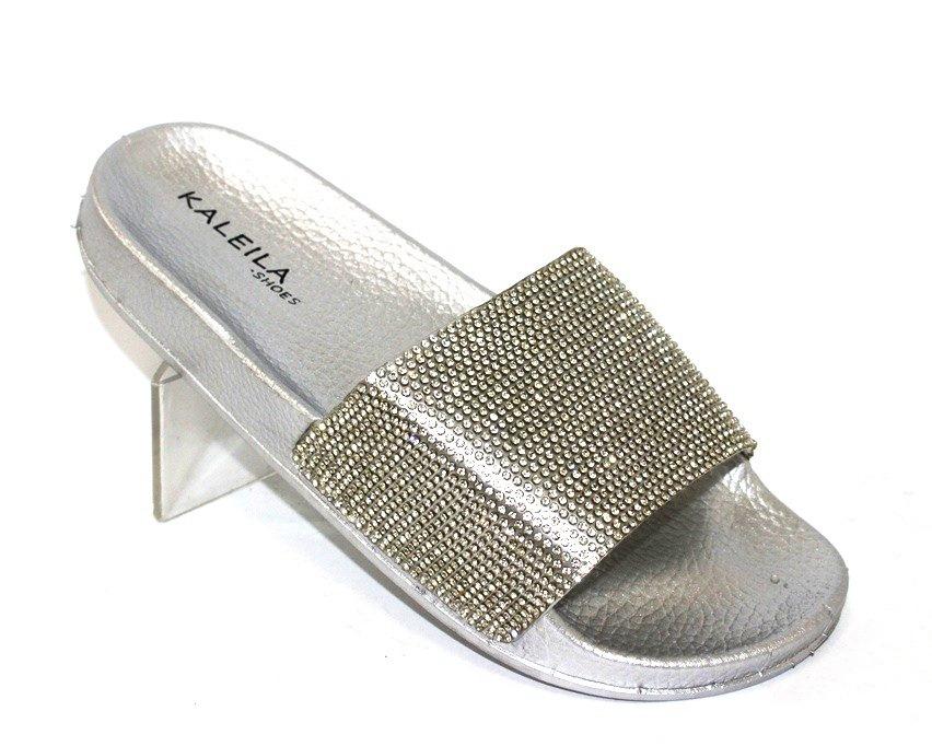 купити жіноче взуття, розпродаж взуття, купити шльопанці, літнє взуття онлайн, інтернет-магазин взуття