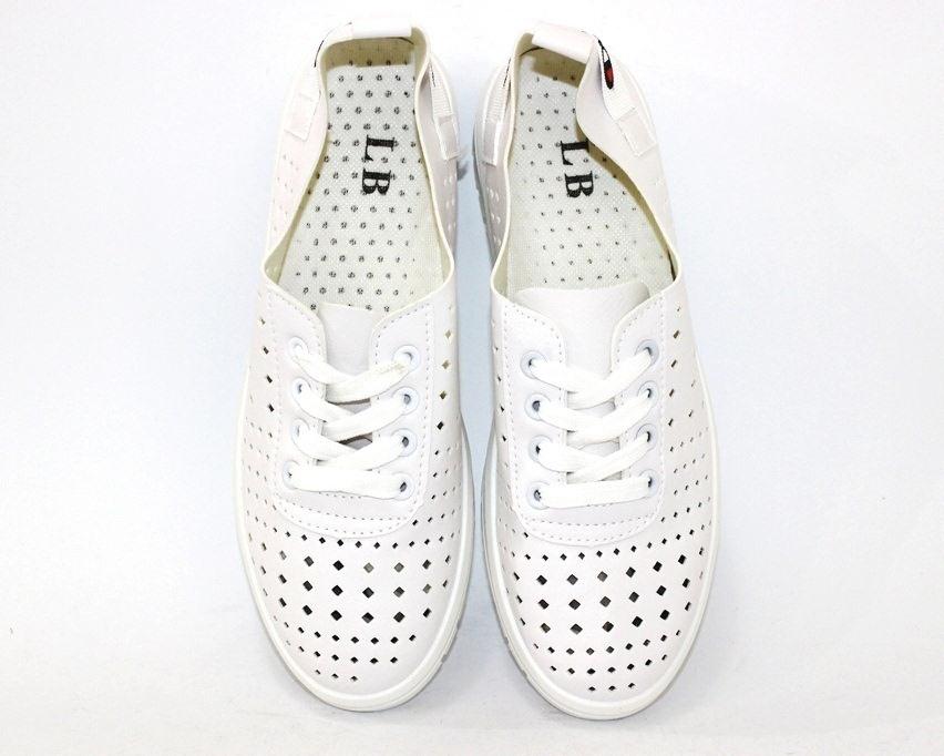 Купить женские кроссовки и кеды в Киеве, Виннице, Луцке, Житомире, спортивная женская обувь в Украине 8