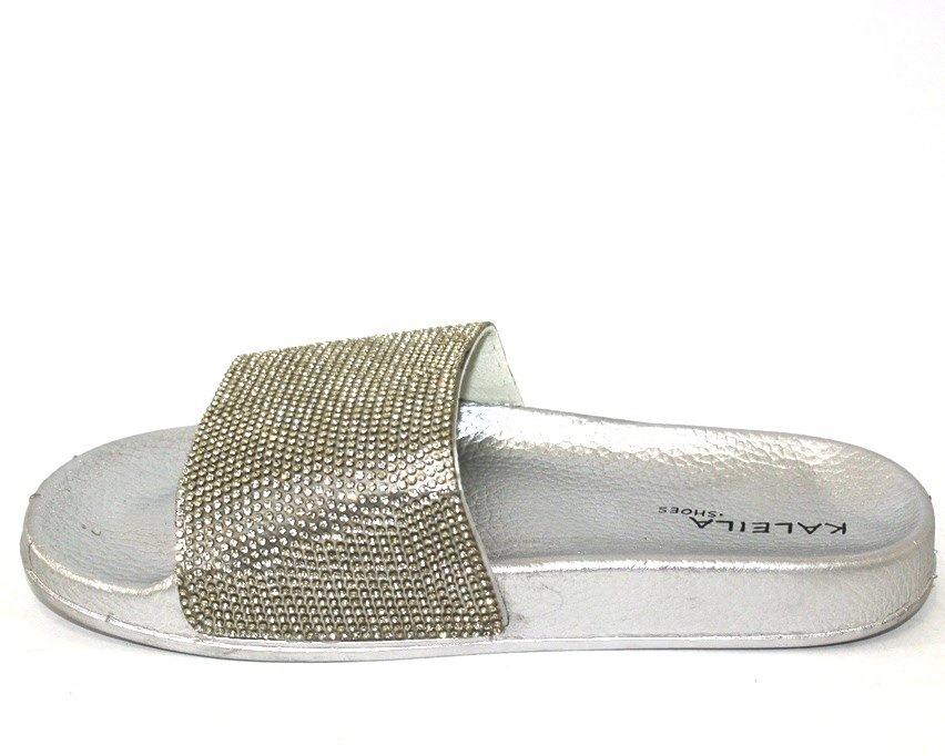 купить женскую обувь,распродажа обуви,купить шлепанцы,летняя обувь онлайн,интернет-магазин обуви 5