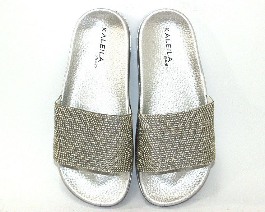 купить женскую обувь,распродажа обуви,купить шлепанцы,летняя обувь онлайн,интернет-магазин обуви 4