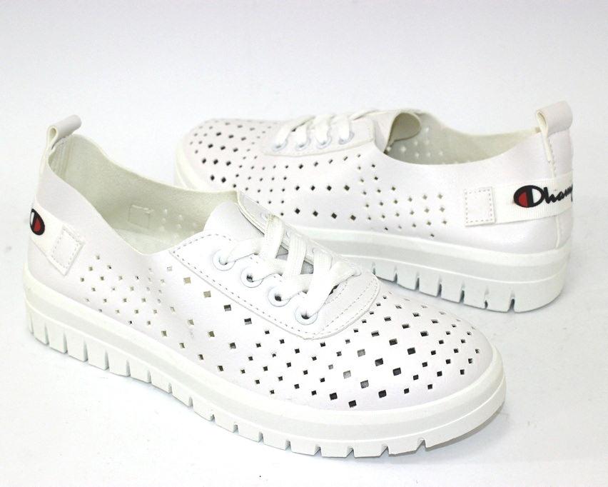 Купить женские кроссовки и кеды в Киеве, Виннице, Луцке, Житомире, спортивная женская обувь в Украине 10