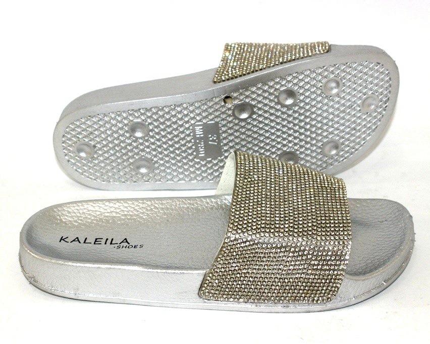 купить женскую обувь,распродажа обуви,купить шлепанцы,летняя обувь онлайн,интернет-магазин обуви 2